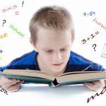 jak nauczyć dziecko dzielenia