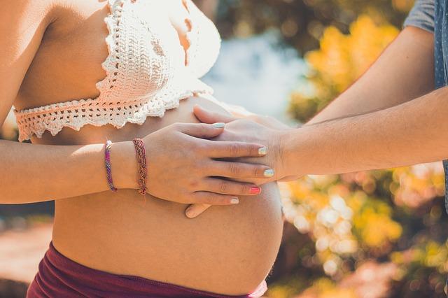 cukrzyca a ciąża