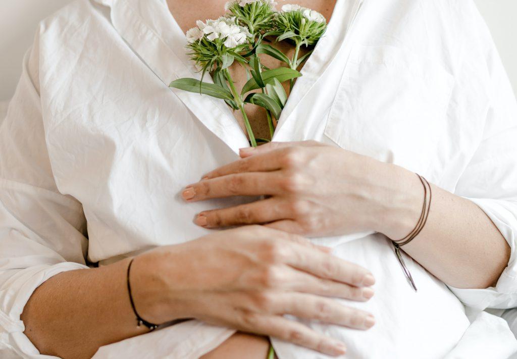 cukrzyca ciążowa